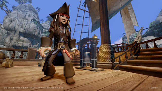 disney infinity screens 5 9 Incredibly Expensive Video Games That Didnt Turn Out Very Well