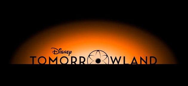 Brad Bird's Tomorrowland Bumped To Summer 2015