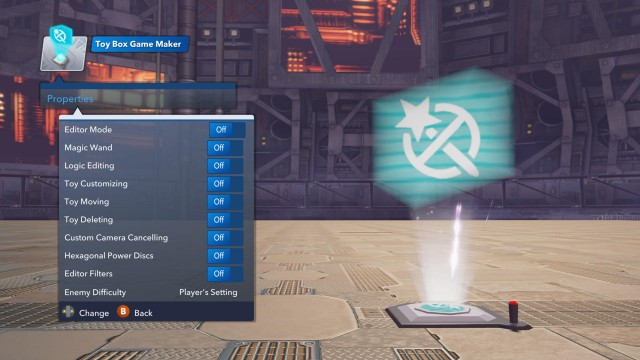 Disney Infinity: Marvel Super Heroes - 2.0 Edition Review