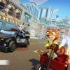 Disney Infinity 3.0 Livestream Answers Questions Regarding What's Next