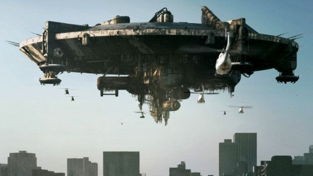 district9a 638x360 The Avatar Effect: How Too Much Hype Can Ruin A Movie