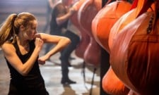 Divergent Director Neil Burger Will Not Return For The Sequels