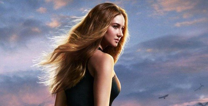 The Divergent Series Is Set To Move From Cinema To TV