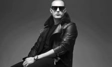 DJ Snake Releases Summer Tour 2016 Recap Video