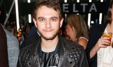 Zedd Documentary True Colors To Premiere At LA Film Festival