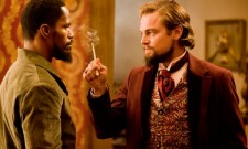 First Wave Of Django Unchained Reviews Denote Critical Acclaim