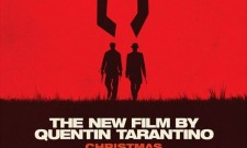 Official Synopsis For Quentin Tarantino's Django Unchained