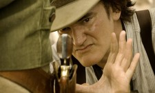 Are Quentin Tarantino's Inglourious Basterds & Django Unchained Part Of A Trilogy?