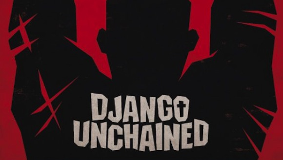 django unchained1 Most Anticipated Films Of 2012