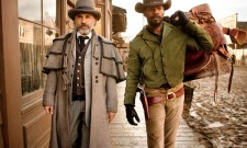 Django Unchained Currently Runs At Three Hours, First Screening Held
