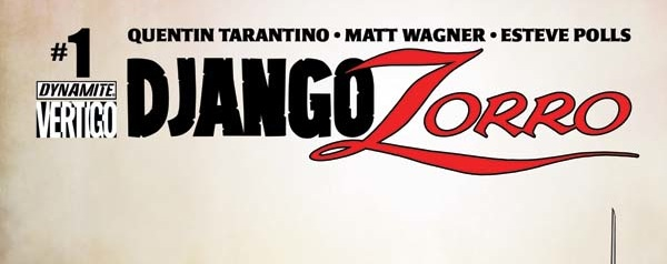 django-zorro-topimage