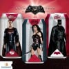 New Look At Wonder Woman And The Trinity In Batman V Superman Promotional Materials