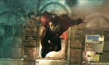 Capcom Shows Off New Devil May Cry Gameplay Trailer