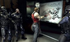 New Duke Nukem Forever Screens