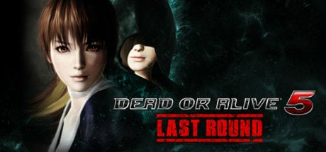 Dead Or Alive 5: Last Round Review