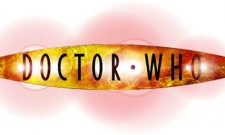 David Yates Will Direct Doctor Who Film