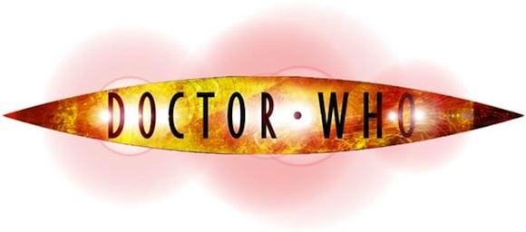 A Black Actor Already Turned Down Doctor Who, According To Neil Gaiman