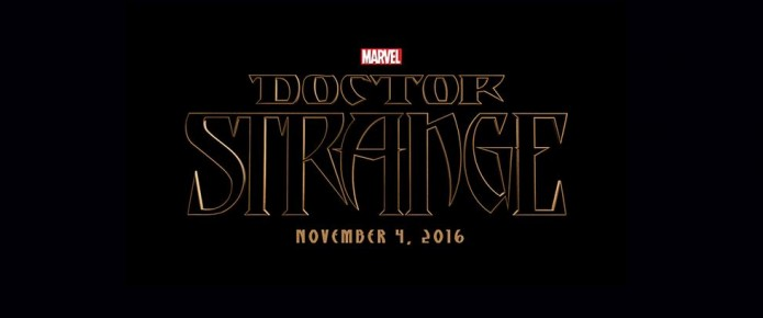 Marvel Announces Phase Three Slate, Including Avengers: Infinity War, Black Panther, Captain Marvel And Inhumans
