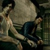 Go Undercover With This Brand New Sleeping Dogs Story Trailer