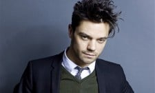 Dominic Cooper Joins Luke Evans In Dracula
