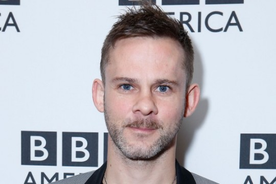Is Dominic Monaghan Going To Be In Star Wars: Episode VII?