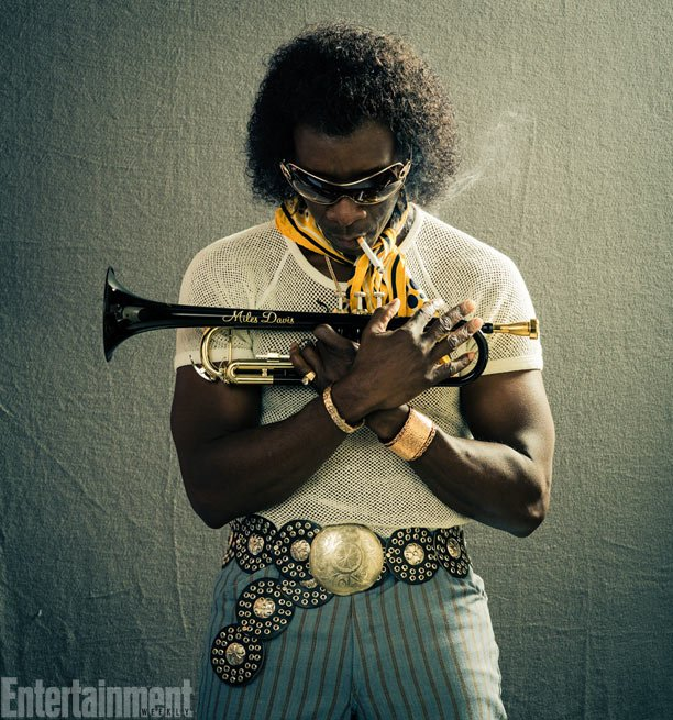 don cheadle miles davis miles ahead