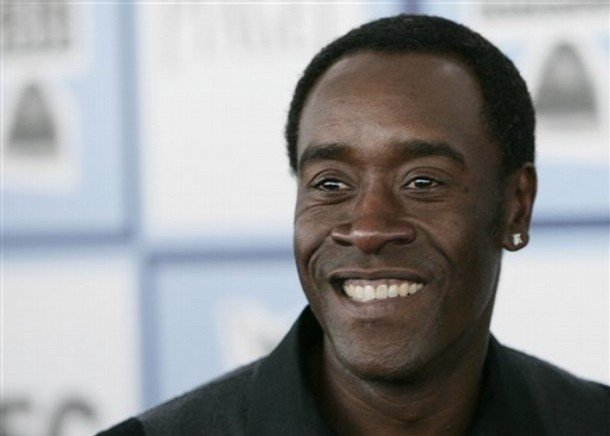 Don Cheadle-The-Avengers-2