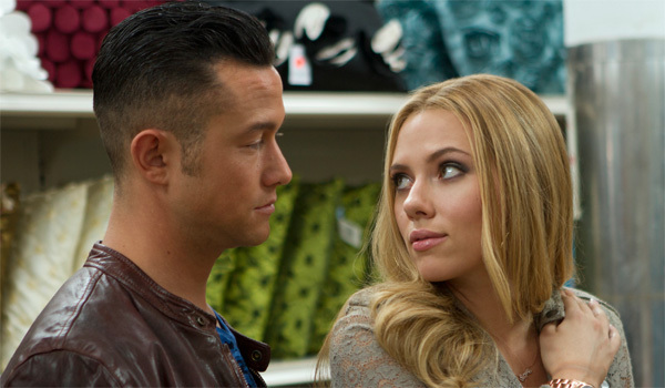 don jon 5 Movies To See In September