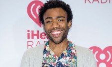 Donald Glover's FX Pilot Atlanta Casts Leads