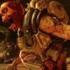 Visit Hell With Seven New DOOM Screens