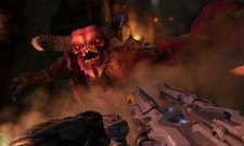 Bethesda To Showcase DOOM Single-Player And SnapMap Feature Next Week
