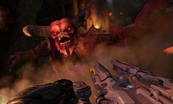 doom_gameplay_screen_feb_1-600x359