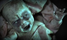 Nato And Remy's Last Stand: Horror's Most Memorable Babies! D'awwww…