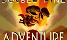 Double Fine Kickstarter Game Could Be Titled The Cave