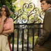 Fresh Batch Of Cafe Society Images Spotlight Woody Allen's Latest Feature