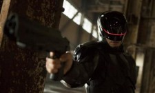 International RoboCop Trailer Looks At The Man Inside The Suit