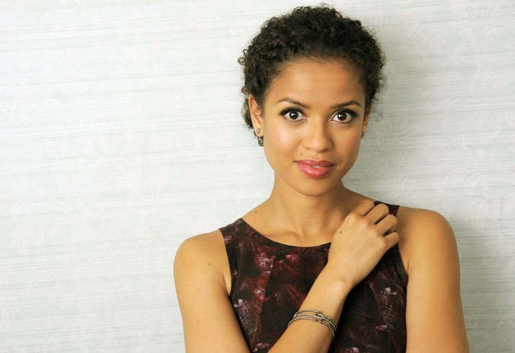 Gugu Mbatha-Raw Confirmed For The Cast Of A Wrinkle In Time