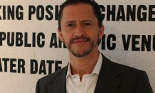 Clifton Collins Jr. Joins Wally Pfister's Transcendence