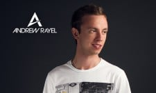 Andrew Rayel, 3LAU, Adventure Club And More Invade Toronto's Labor Of Love This Weekend