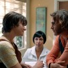 Gallery: Inherent Vice