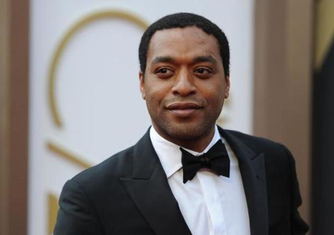 Chiwetel Ejiofor And Gwyneth Paltrow To Star In The Secret In Their Eyes Remake