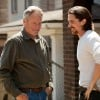 New Clip And Tons Of New Photos From Out Of The Furnace