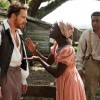 First Look At Steve McQueen's 12 Years A Slave
