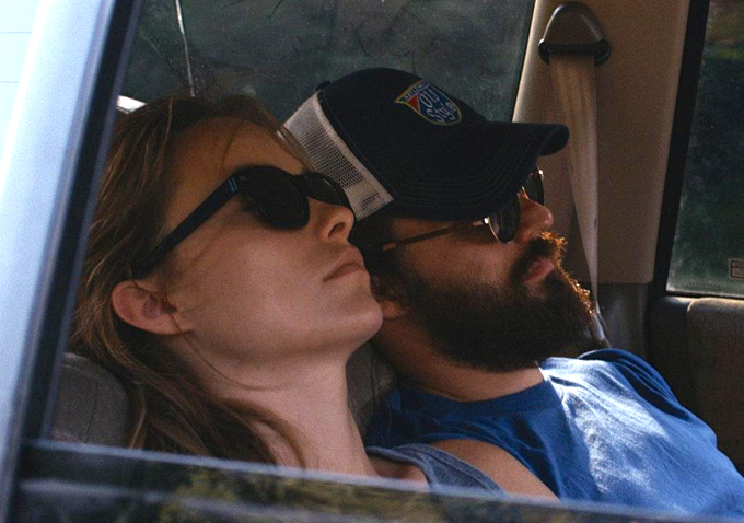 Drinking Buddies Review [SXSW 2013]