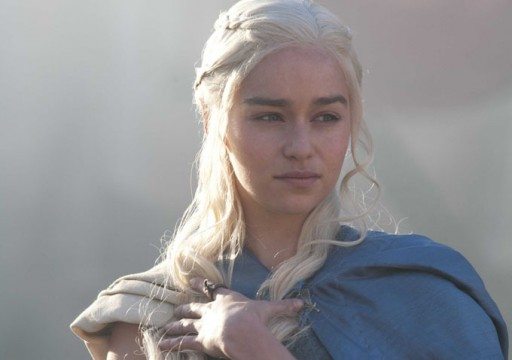 First Full Trailer For Game Of Thrones Season 4