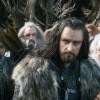 %name The Hobbit: The Desolation Of Smaug Gallery