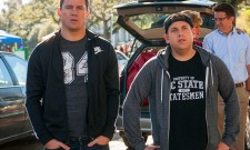 New Red Band Trailer For 22 Jump Street Will Have You In Stitches