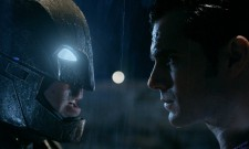 Warner Bros. Drops Batman V Superman: Dawn Of Justice Teaser Ahead Of Full Trailer