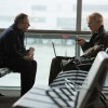 Lives Are At Stake In New Clips And Photos From The Fifth Estate