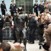 download 5 100x100 The First RoboCop Trailer Shows Off A Sleek New Machine